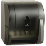 Georgia Pacific Nonperf Roll Paper Towel Dispenser