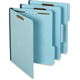 Pendaflex Pressboard Expanding File Folder With Fasteners