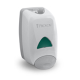 PROVON FMX-12 Handwash Soap Dispenser - 516006