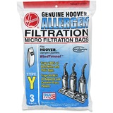 Hoover Filtration Vacuum Bag