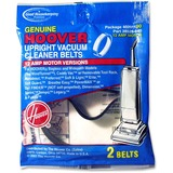 Hoover Upright Vacuum Belts