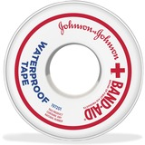 Johnson&Johnson First Aid Surgical Tape