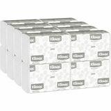KCC01890 - Kleenex Multi-Fold Towels