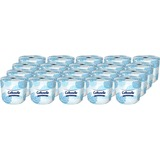 Kimberly-Clark Kleenex Cottonelle Bathroom Tissue - 13135