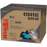 Wypall X80 Cloth Towel