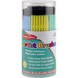 CLI Classroom Artist Brushes