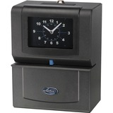 Lathem Heavy-Duty Automatic Time Recorder 4001