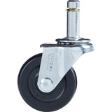 Standard Casters,2