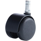 "Master ""B"" Standard Neck Safety Casters"