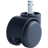 MASTER Safety Oversize Neck B Stem H Wheel Caster