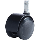 MASTER Safety Standard Neck B Stem S Wheel Caster - 64334