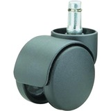 MASTER Safety Oversize Neck B Stem S Wheel Caster