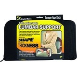 Master Caster Lumbar Support Cushion 92011