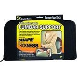 Master Caster Lumbar Support Cushion 92011