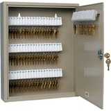MMF Uni-Tag 80 Key Cabinet