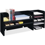 MMF Steelmaster Desktop Shelf Organizer - 18.37