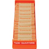 MMF212082516 - MMF Porta-Count System Extra-Capacity Rolled C...