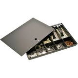 MMF Replacement Cash Tray with Locking Cover