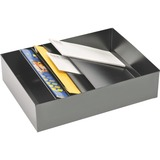 MMF Steelmaster Desk Drawer Stationery Tray