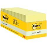 Post-it Cabinet Pack Note