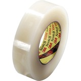 3M Scotch Stretchable Tape