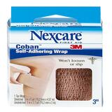 Nexcare Coban Self-Adherent Bandage