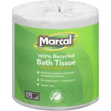Marcal Bath Tissue