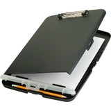 OIC83303 - OIC Slim Storage Clipboard