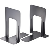 OIC Nonskid Steel Bookend