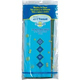 Pacon Spectra Art Tissue - 58516
