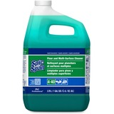 P&G Spic and Span Floor Cleaner