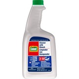 P&G Comet Cleaner With Bleach