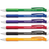 61382 - Paper Mate Write Bros Grip Mechanical Pencil