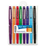 Paper Mate Porous Point Flair Pen