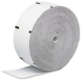 PM Perfection Financial/ATM Paper Roll