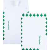 Quality Park First Class Expansion Envelope