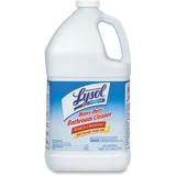 Lysol Bathroom Cleaner - 94201EA