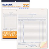 Rediform Purchase Orders Purchasing Forms