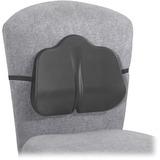 Safco SoftSpot Seat Cushion 7151BL