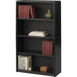 7172BL - Safco ValueMate Bookcase