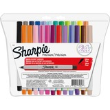 75847 - Sharpie Ultra-fine Point Permanent Marker Set