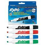 SAN83074 - Expo Dry Erase Marker