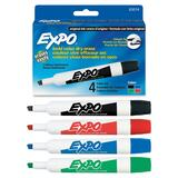 Expo Dry Erase Chisel Point Marker - 83074