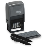 Shachihata ClassiX Self-Inked Stamp Kit
