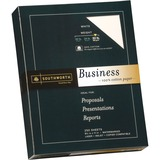 Southworth Premium Weight Business Paper - JD18C