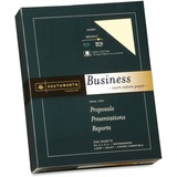 Southworth Premium Weight Business Paper