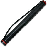 Chartpak Telescoping Document Tube