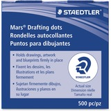 Staedtler Mars Drafting Dot - 999172DBK