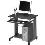 Mayline Mobile Workstation 945ANT