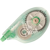 Tombow Mono Mega Correction Tape